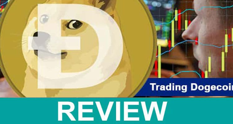 Best-Place-To-Trade-Dogecoi