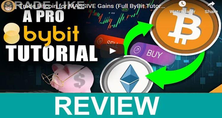 Bitboy-Crypto-Com-Deals-Rev