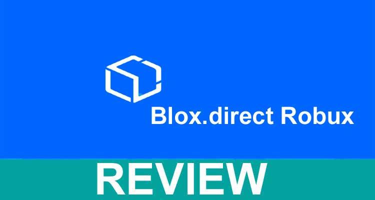 robux blox direct jan getting dodbuzz