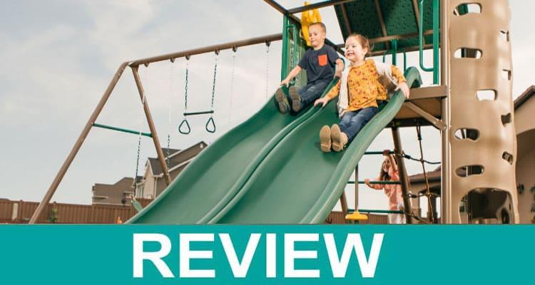 Brookue-Com-Review