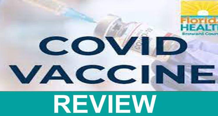 Broward-COVID-Vaccine-Com-R