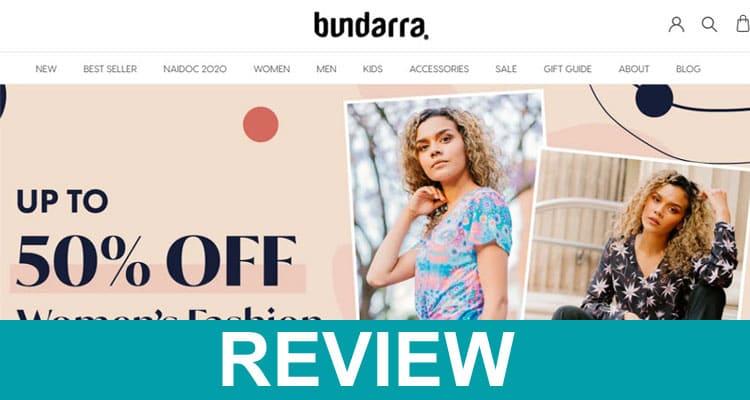 Bundarra Face Masks Reviews 2021 Dodbuzz