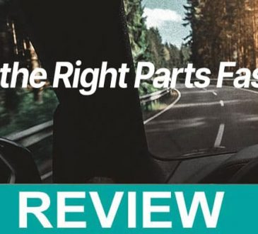 Carparts-Stock-Review