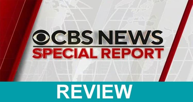 Cbsnews com Georgia 2021