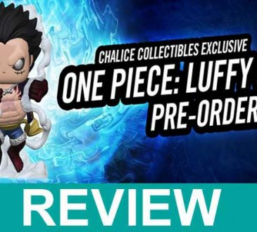 Chalice Collectibles Review 2021.