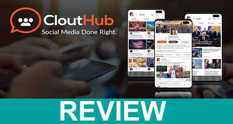 Clouthub Reviews