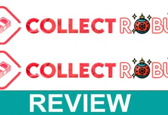 Collect-robux.com-Review