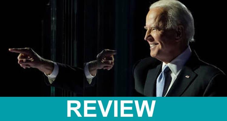 Conservative Beaver Reviews 2021 Dodbuzz
