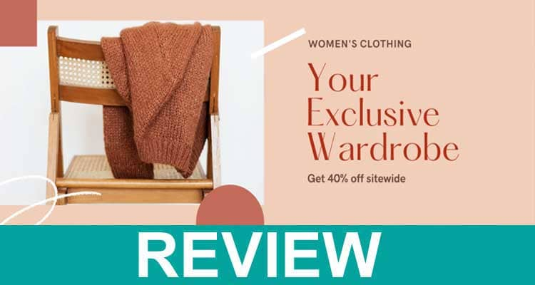Corrodo Clothing Reviews 2021 .