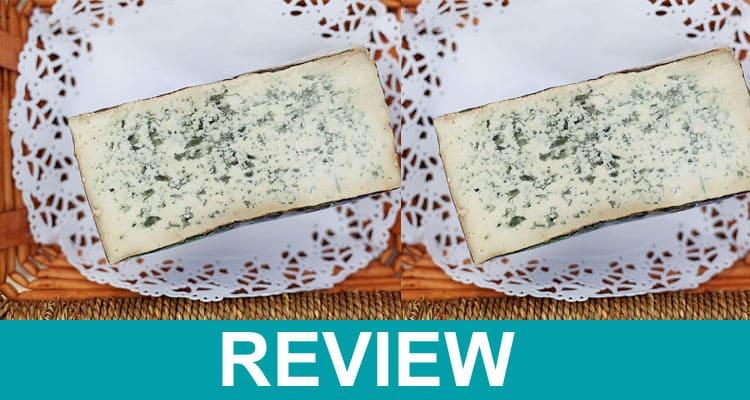 Creamy Mild White Italian Cheese 2021