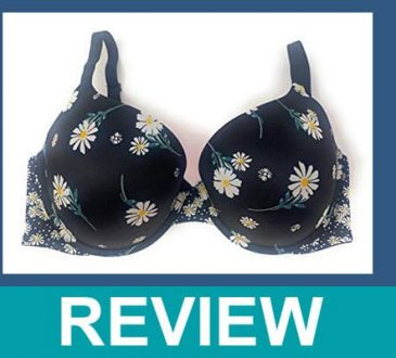 Daisy Lift Bras Reviews 2021 Dodbuzz