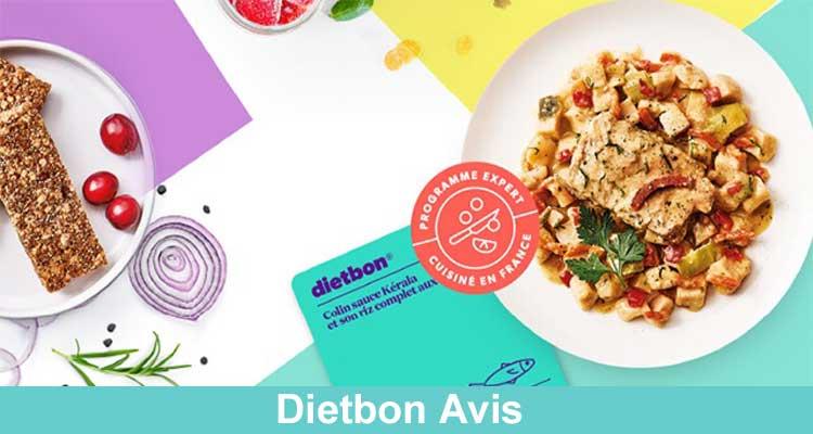 Dietbon-Avis2021