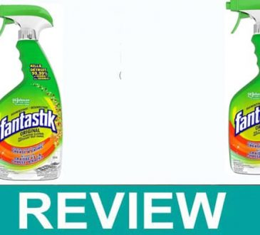 Disinfectant-Fantastik-All-
