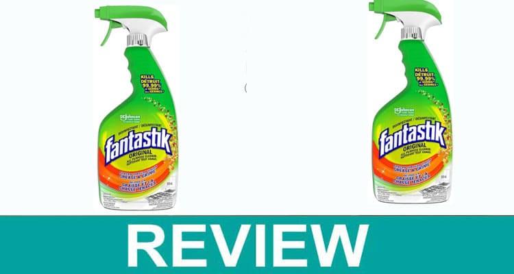 Disinfectant-Fantastik-All-