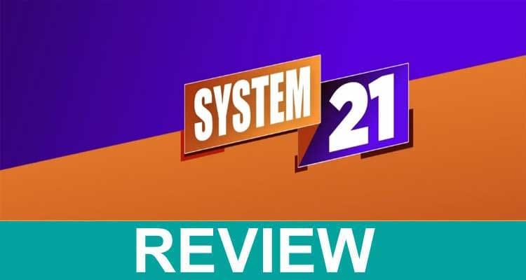 Doctoroz Com System21 2020.