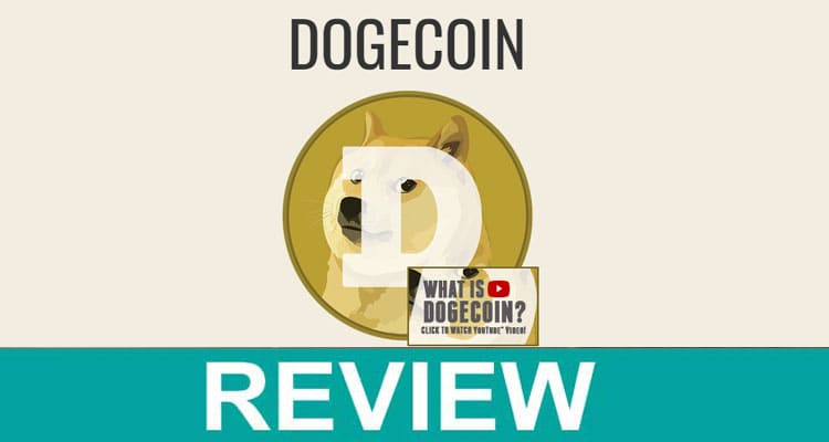 Dogecoin-a-Review