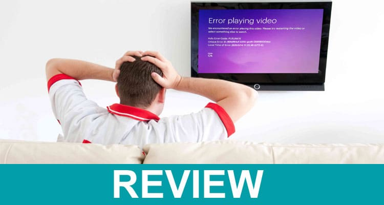 Error-Playing-Video-Hulu-20