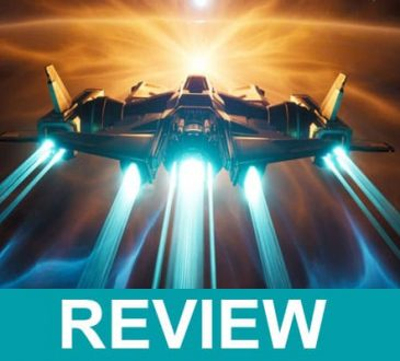 Everspace 2 Review 2021
