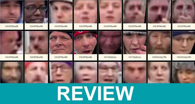 Facesoftheriot com 2021