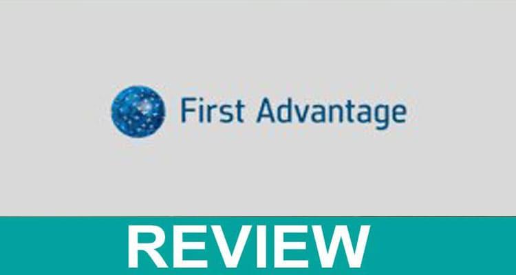 Fadv-Settlement-Scam-Review