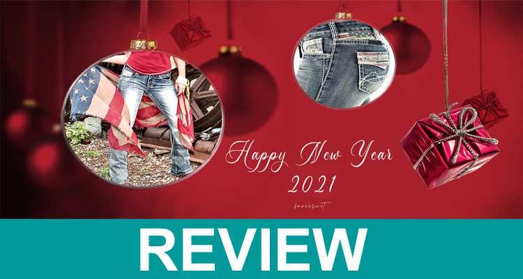 Faversuit Review 2021.