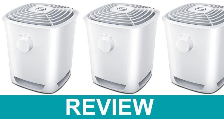 Febreze Odorgrab Air Cleaner Reviews 2021