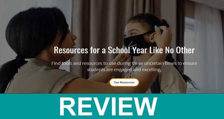 Firstbook.org Reviews 2021.