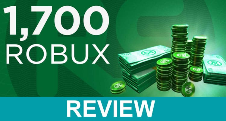 Free Robux Codes Online Gaming Tips