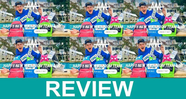 Free-Stuff-Team-Rar-Review