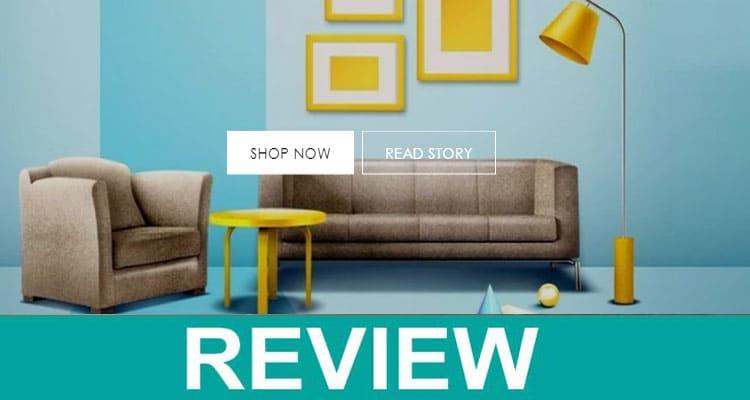 Gadester-Review