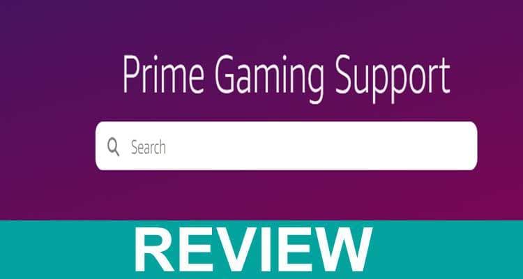 Gaming Amazon Com Fifa 21 2021.