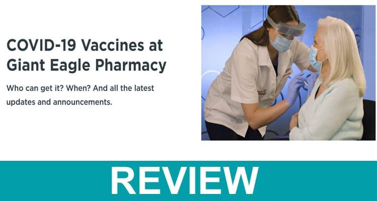 Giant-Eagle-Com-COVID-Vacci