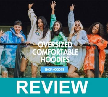 Giant Hoodies Review 2021