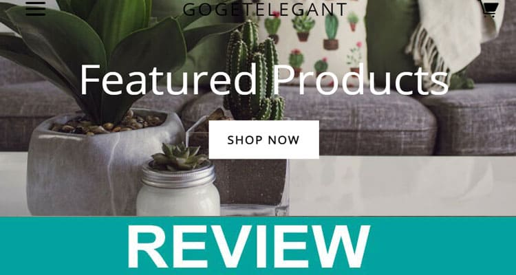 Gogetelegant-com-Review