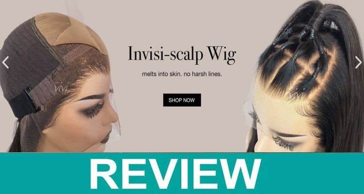 Hairvivi-Review