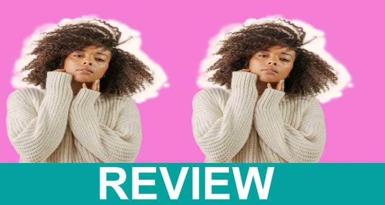 Harklinikken Reviews 2021.