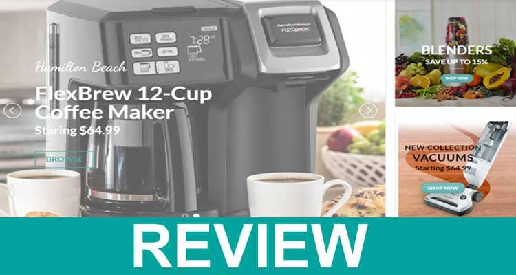 Homesportstore.com Reviews 2021.