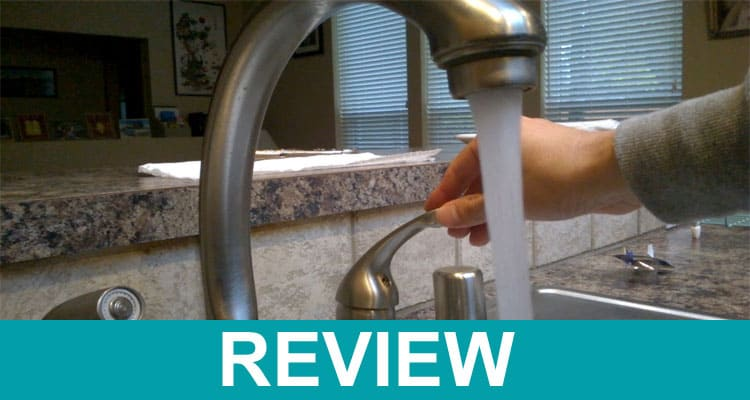 How to fix a leaky kitchen faucet single or double handle 2021