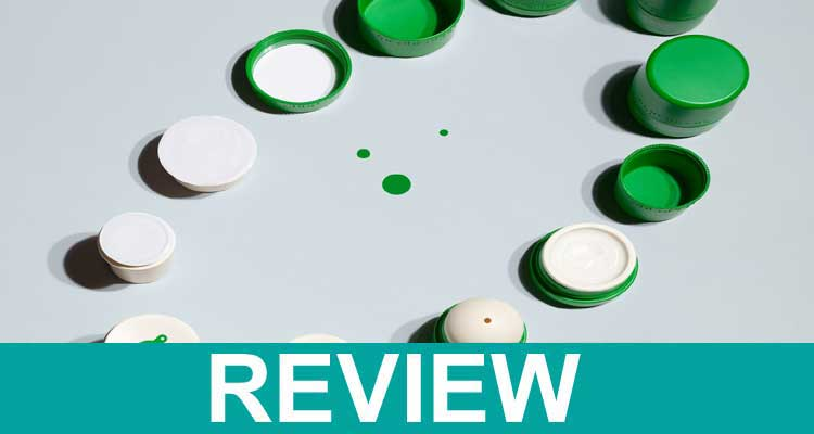 Human Race Skincare Review. 2021