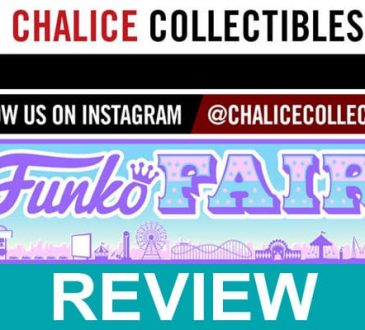 Is Chalice Collectibles Legit 2021 Dodbuzz