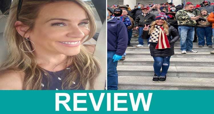 Jenna Ryan Realty And Reviews 2021.
