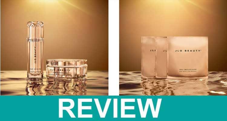 Jlo Beauty Reviews 2020.