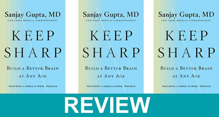 Keep-Sharp-Book-Reviews-202