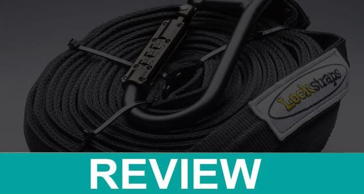 Lockstraps-Review