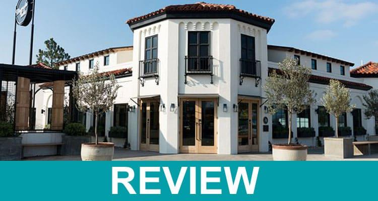 Magnolia Table Show Reviews 2021