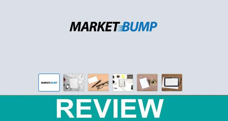 Market-Bump-Review