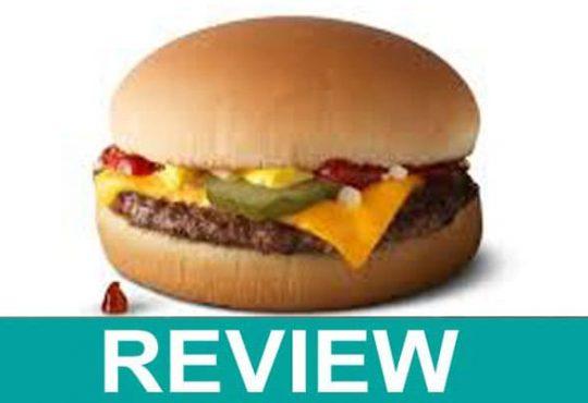 McDonalds-Cheeseburger-25-C