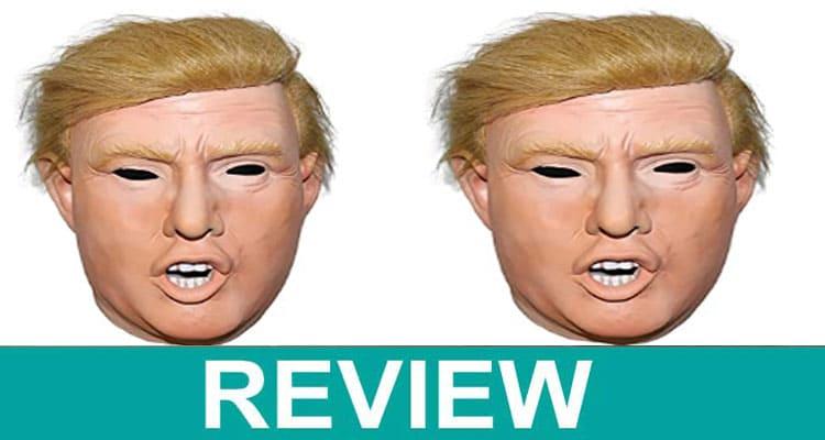 Meme-Old-Man-Mask-Review