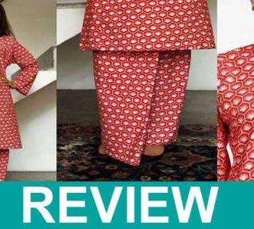 Nala Designs Baju Kurung 2021.