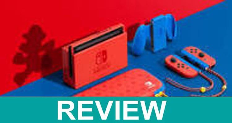 Nintendo-Switch-Mario-Editi